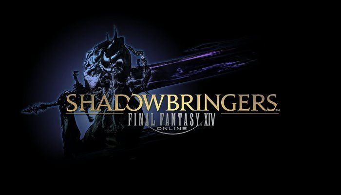 Getting Hyped for Final Fantasy XIV: Shadowbringers? If So, Check Out the New Microsite