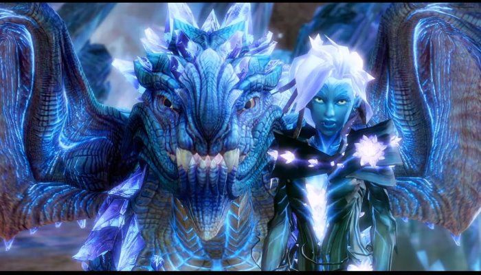 Welcome Back to Guild Wars 2 Rolls Up with Week 5 & 'All or Nothing' for Free