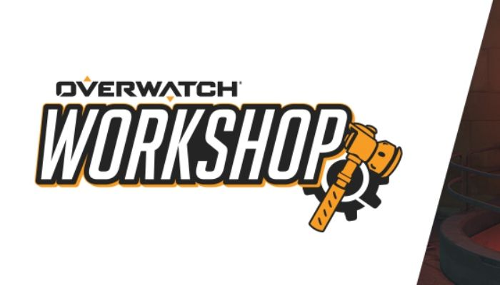 Blizzard Introduces the New Overwatch Workshop