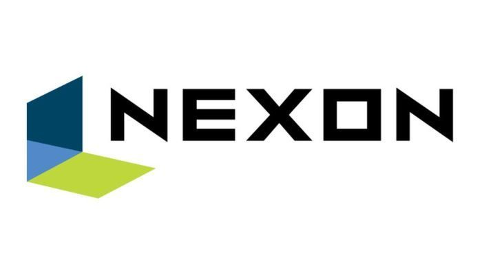 Reports Indicate that Disney is Not Interested in Buying Nexon