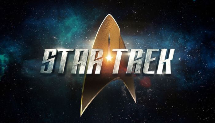 CBS Studios is Ready to Expand the Star Trek Global Franchise Including More Games