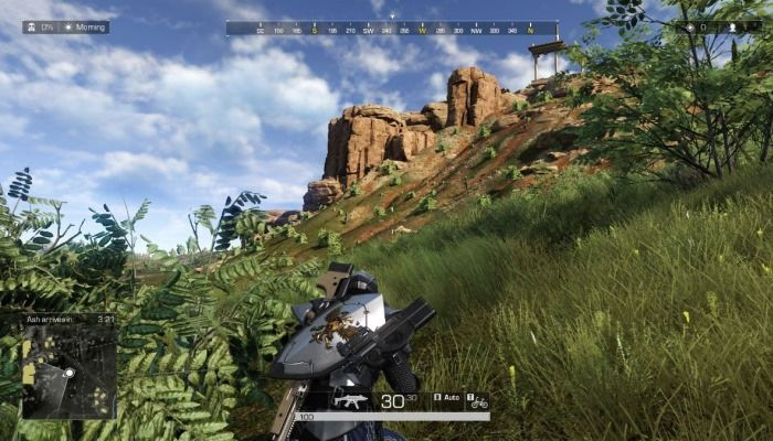 Ring of Elysium Season 4 'Into the Wild' Detailed - MMORPG.com