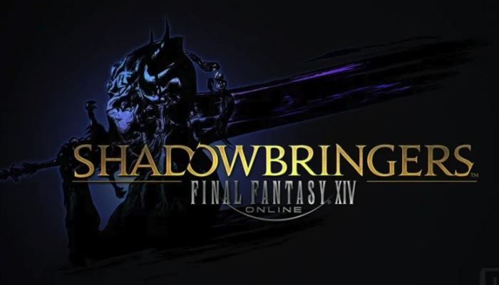 Final Fantasy XIV Has Reached Over 16M Players Since Launch & Shadowbringers Launch Trailer