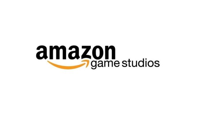 Amazon Lays Off 'Dozens' of Developers & Cancels Unannounced Games