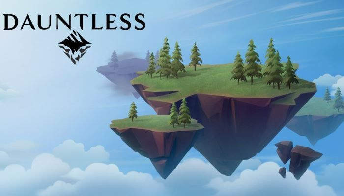 Dauntless Roadmap Updated with Upcoming Features Including a New Hunt Pass