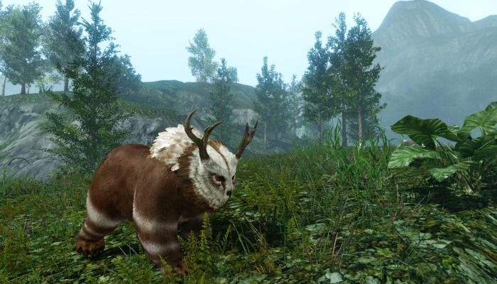 Join an ArcheAge PTR Extravaganza & See the Eastern Hiram