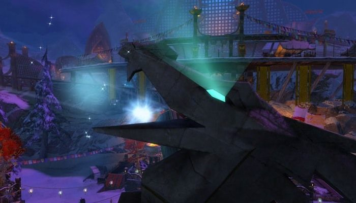 b8fea788 Sing Along with the Guild Wars 2 Devs to Prep for the Dragon Bash Festival