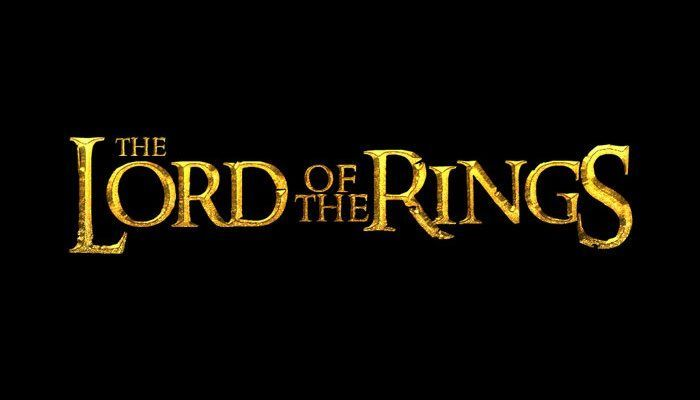 Amazon Game Studios announces a F2P MMO based on the Lord of the Rings