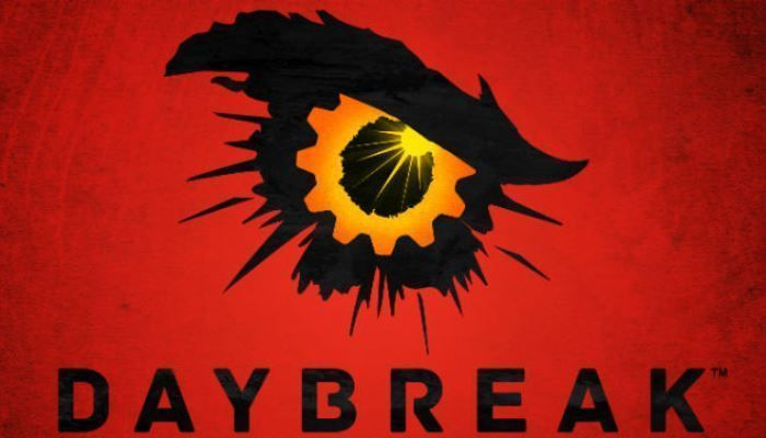 Daybreak Files for New Trademarks: Darkpaw Games & Rogue Planet Games