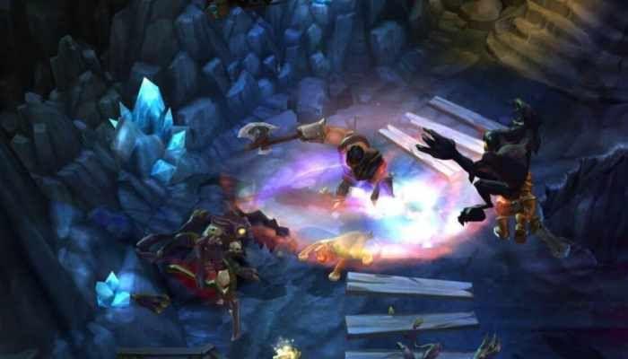 Daoc phoenix tear alchemy
