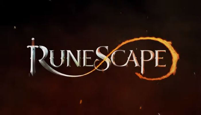 RuneScape Community Prepares For Double XP Weekend In Late July