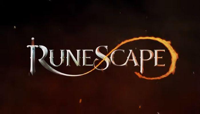 Runescape - MMORPG com