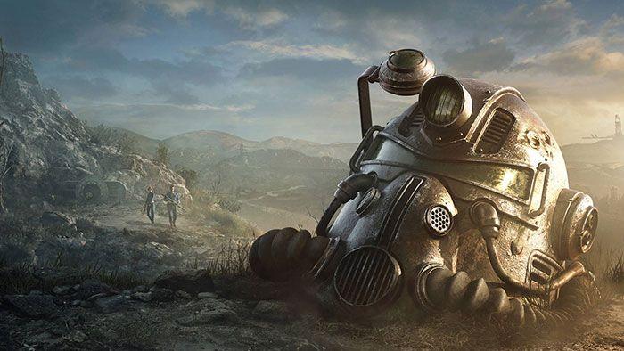 Fallout 76 Receives Buggy Patch, Players Desperate For Test Server