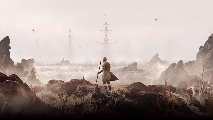 Greedfall Video Discusses Building A Unique Fantasy World