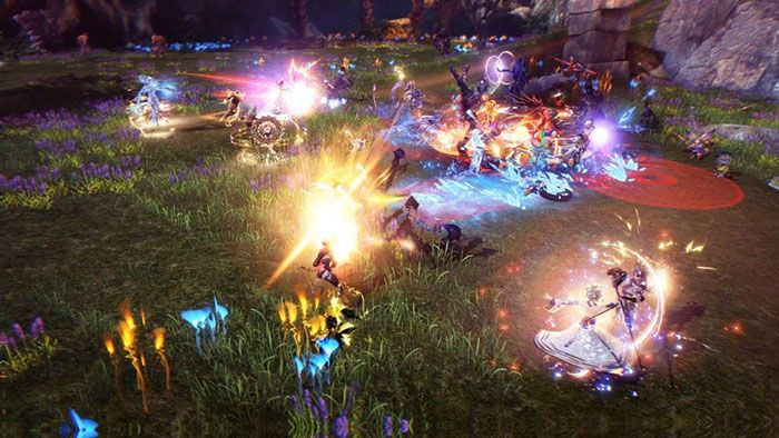 Astellia Closed Beta 2 Dates and Details Announced - Astellia News