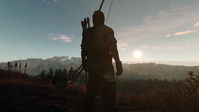 Life is Feudal MMO Goes F2P - Life is Feudal News