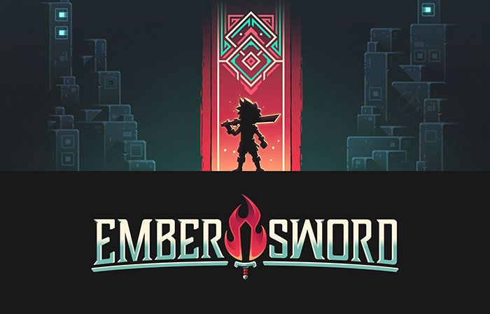 ESL Founder and Esports Vet Teams Up With Free to Play MMORPG Ember Sword