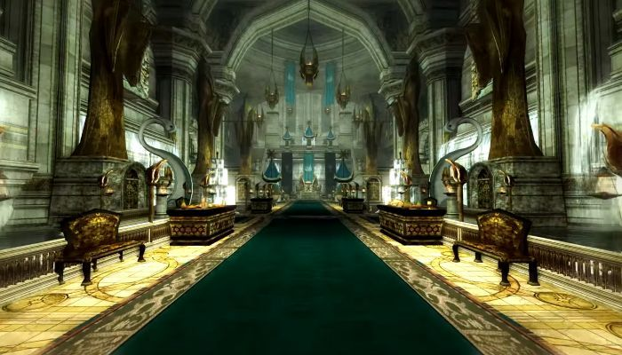 Lord of the Rings Online News - MMORPG com