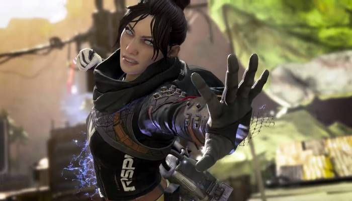 Limited Time Solo Mode Coming to Apex Legends August 13