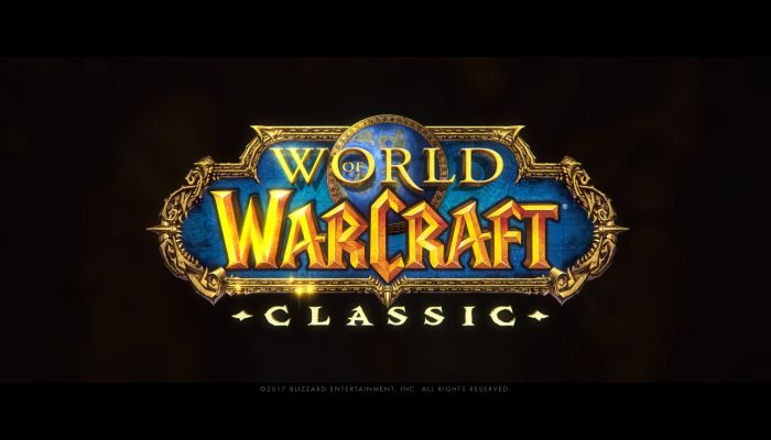 Streamers Don't Seem To Be Welcome On WoW Classic's PvP