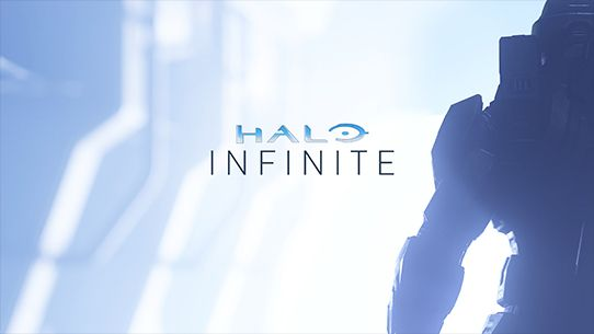 Halo Infinite Creative Director Leaves 343 Studios