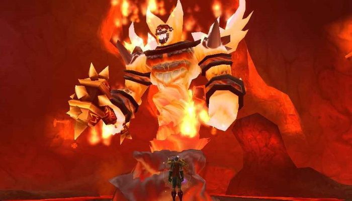 Blizzard Opens Even More WoW: Classic Servers After Warning Of Overcrowding