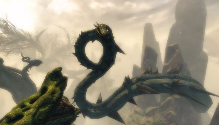 Guild Wars 2 Expansion Boost Event Special Event Detailed - Guild Wars 2 News