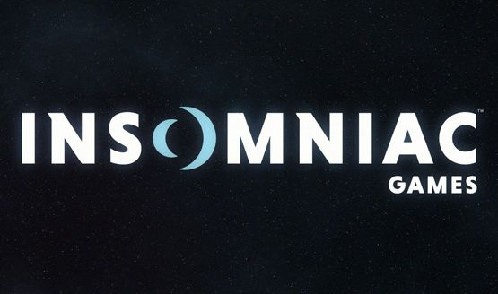 Sony Announces Upcoming Acquisition of Insomniac Games
