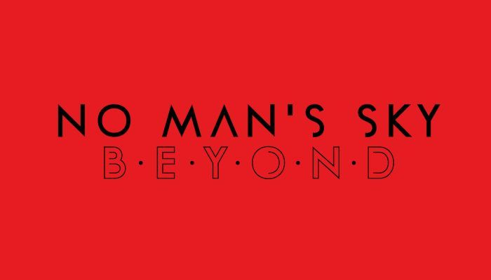 No Man's Sky Beyond Patch 2.09.1 Out, Experimental Patch Pushed For Testing On Steam