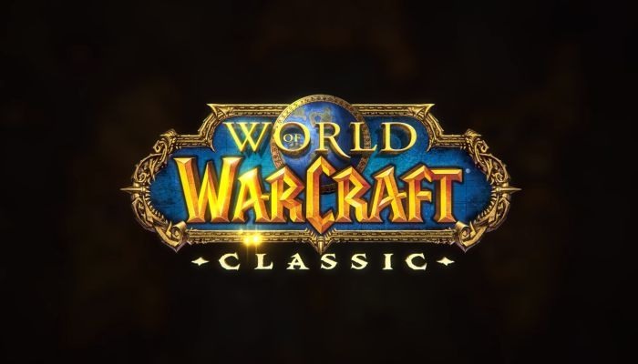 New WoW Classic Video Discusses Early Stormwind Design