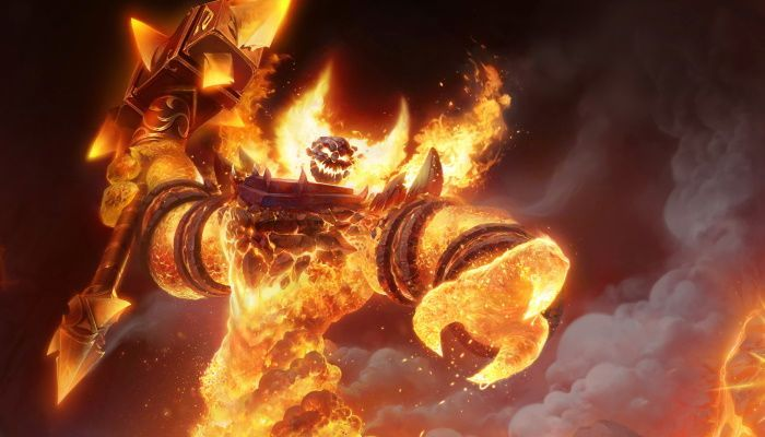 Blizzard To Add New WoW Classic Realms Monday, August 26