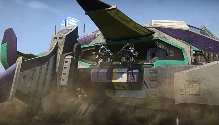 Planetside 2 Merging Australian and Japanese Servers August 27