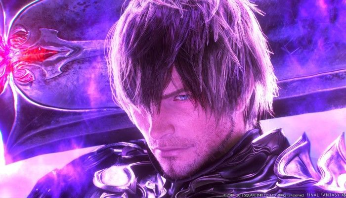 FFXIV May Hit Xbox, Talks Between Square Enix and Phil Spencer During E3
