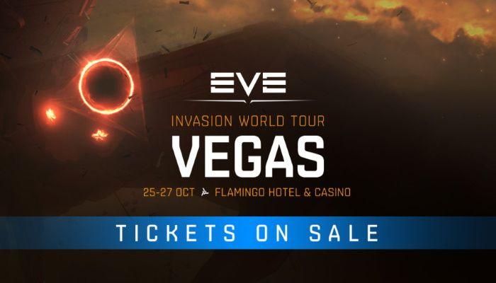 EVE Online News - MMORPG com