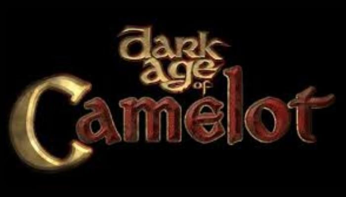 Dark Age of Camelot Gives Q&A - MMORPG.com