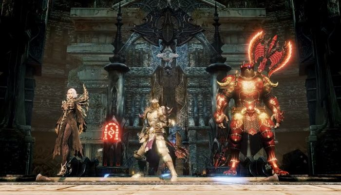 Bless Online Officially Shut Down After A Year And A Half