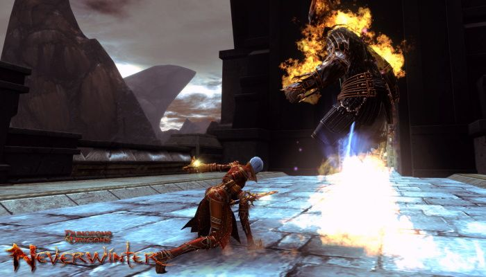 "Neverwinter Call to Arms Event ""Battle For the Bridge"" Starting Thursday"