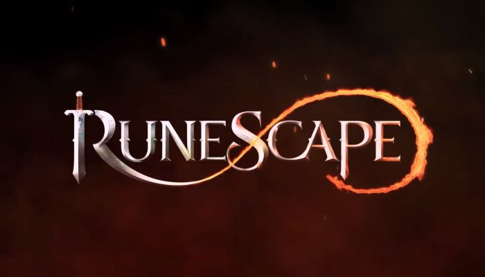 RuneScape Scraps Its Weapon Diversity Update