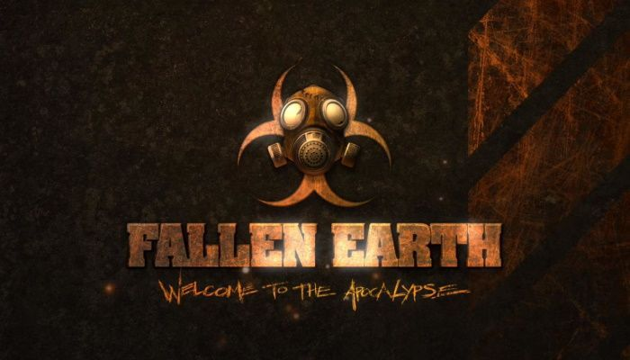Fallen Earth Anniversary Event Running Late, Server Shutdown Delayed Until After Event