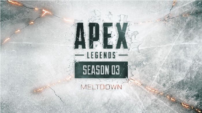 Apex Legends Season 3 Meltdown Trailer Showcases New Map