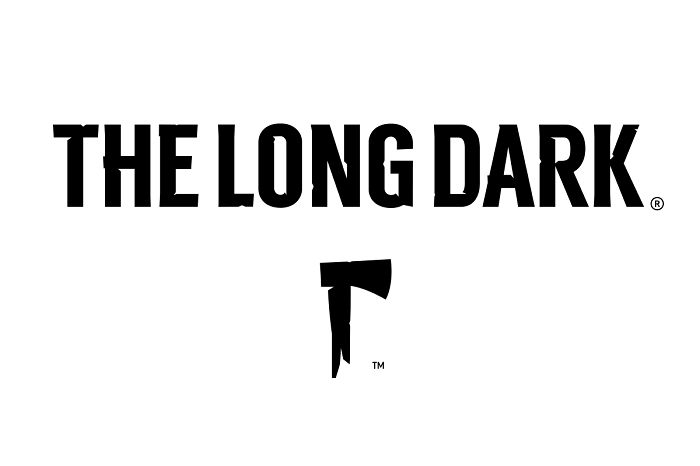The Long Dark Episode Three Now Live On PC and Console