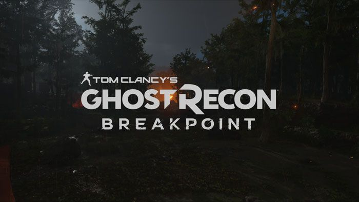 Ubisoft Admits Ghost Recon Breakpoint Failed, Delays All Future Titles To Ensure Quality