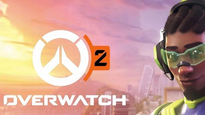 Overwatch 2 Will Feature PvE and More In Report By ESPN