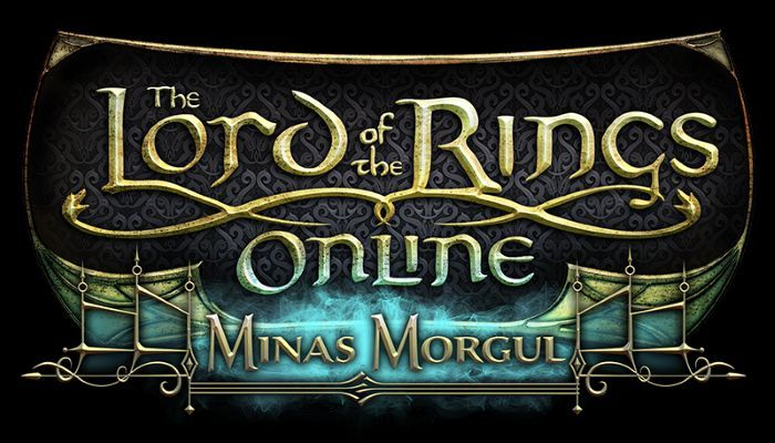 LOTRO Update 25: Minas Morgul Release Notes Have Arrived