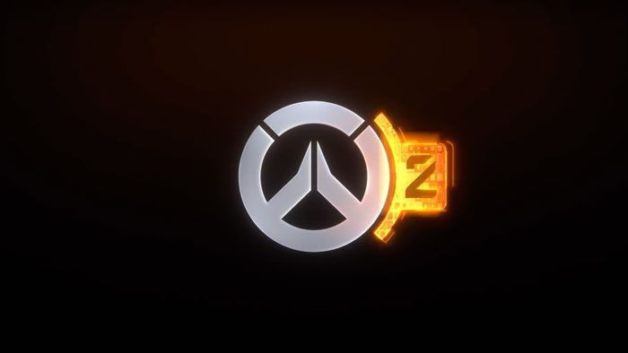 Overwatch 1 and Overwatch 2 Clients Will Merge According to Jeff Kaplan