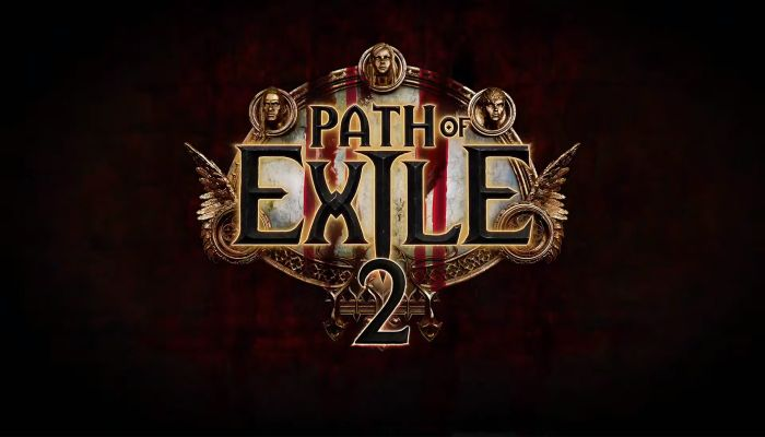 Path of Exile 2 Announced at ExileCon 2019
