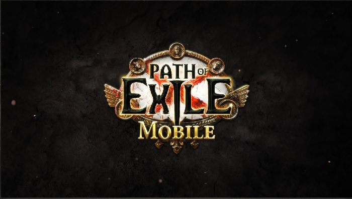 Path of Exile Mobile and Metamorph League Announced at ExileCon