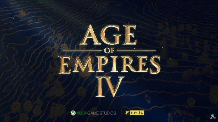 Age of Empires 4 Will Not Include Microtransactions