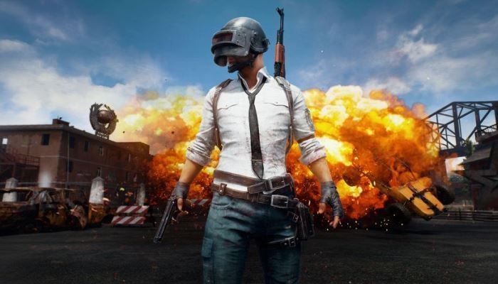 Paid Loot Crates Will Be Removed from PUBG on December 18
