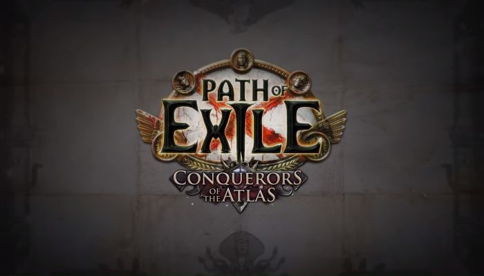 Path of Exile Details Changes to the Bow and Atlas with Conqueror's of the Atlas